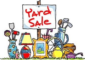 yard-clipart-yard-sale_clip_art