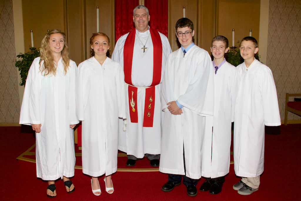 150517 confirmation IMG_2182