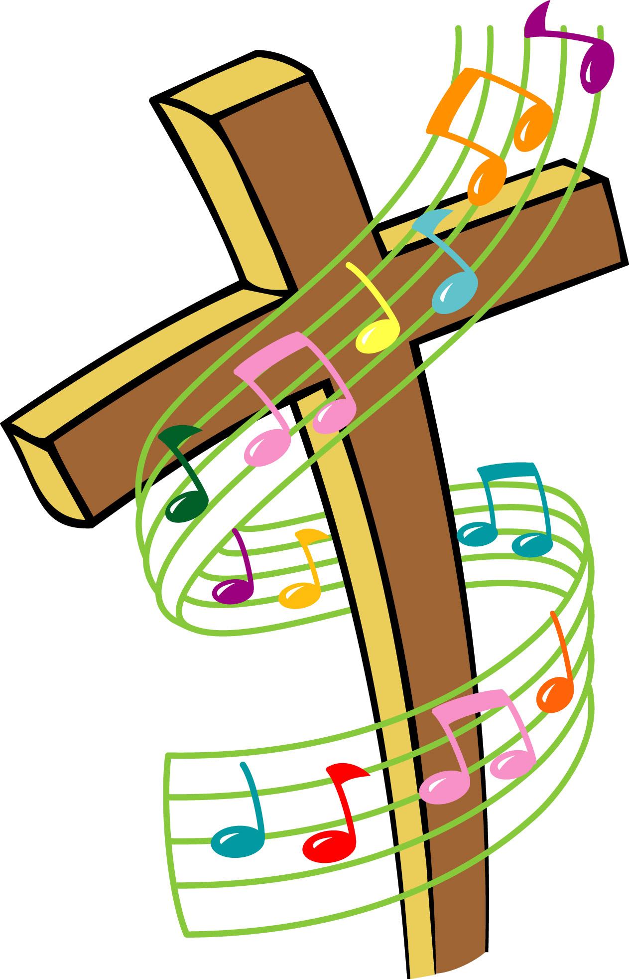 church-music-clip-art-226520