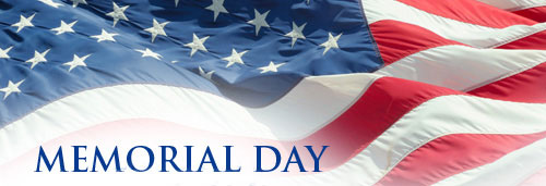 memorial-day-clipart-stock