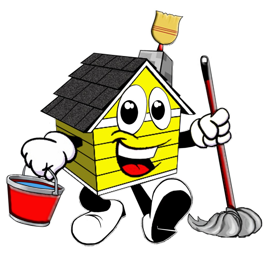 house-cleaning-service-clip-art-330159