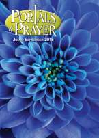 portals of prayer 2015-q3