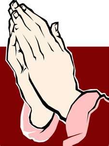 prayer-request-clip-art-600830