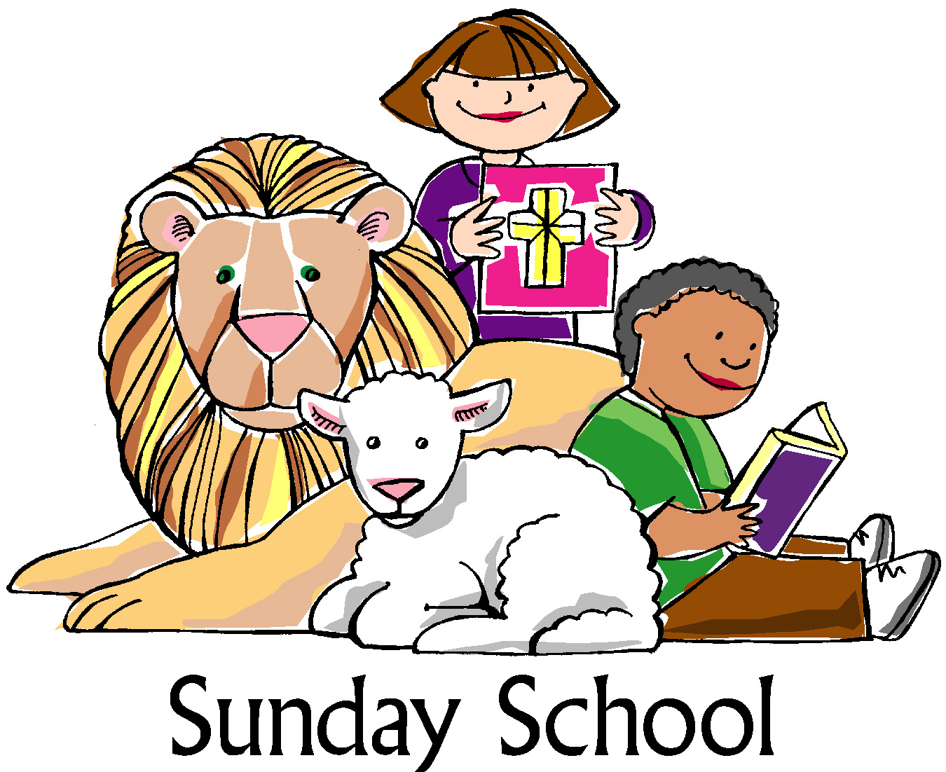 sunday-school-313569